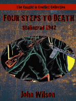 Four Steps to Death