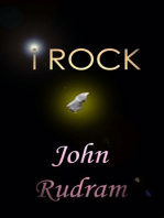 i ROCK