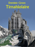 Tirnahiolaire