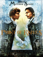 Point of Knives