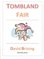 Tombland Fair