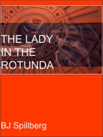 The Lady in the Rotunda