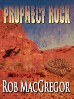 Prophecy Rock