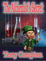 The Alchemist's Secret