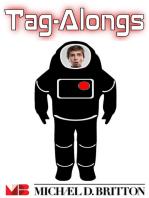 Tag-Alongs