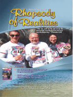 Rhapsody of Realities August 2012 Edition