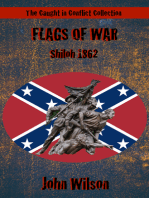 Flags of War