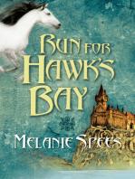 Run for Hawk's Bay