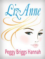 LizAnne