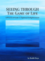 Seeing Through the Game of Life
