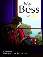 My Bess