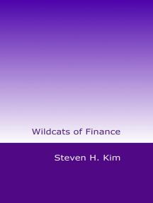 Wildcats of Finance