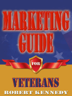 Marketing Guide for Veterans