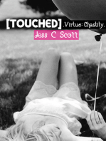 Touched (Virtue