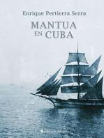 Mantua en Cuba