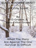 Bleak Winter's Heart