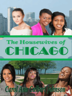 The Housewives of Chicago (Short Story)