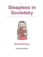 Sleepless in Sovietsky