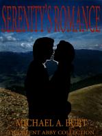 Serenity's Romance