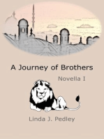 A Journey of Brothers