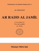 Ar Radd Al Jamil