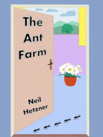 The Ant Farm