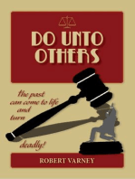 Do Unto Others