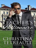 The Teacher's Billionaire