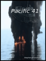 Pacific 41