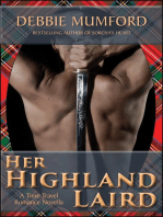 Her Highland Laird