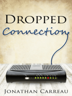 Dropped Connection