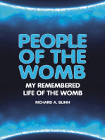 People Of The Womb