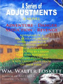 A Series of Adjustments