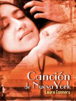 Canción de Nueva York (New York Love Song)