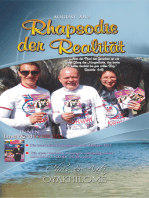 Rhapsody Of Realities August 2012 German Edition