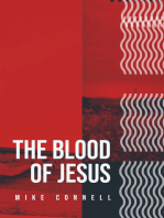 Blood of Jesus (4 sermons)