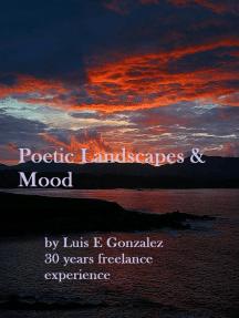 Poetic Landscapes & Mood