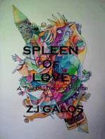 Spleen of Love