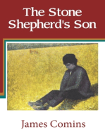 The Stone Shepherd's Son