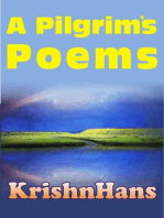 A Pilgrim's Poems