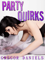Party Quirks
