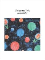 Christmas Trek