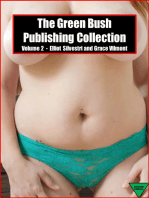 The Green Bush Publishing Collection Volume 2