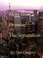 More than a Promise