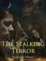 The Stalking Terror