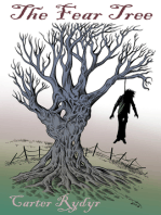 The Fear Tree
