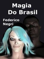 Magia Do Brasil