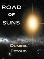 Road of Suns