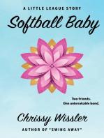 Softball Baby