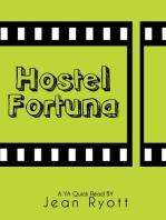 Hostel Fortuna